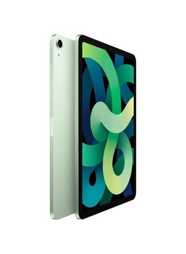 "Apple 10.9"" 4.Nesil iPad Air WiFi 64GB Green - MYFR2TU/A Tablet Yeşil"